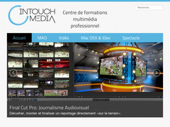Intouch Media