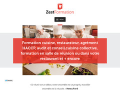 zestformation restauration