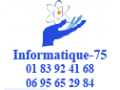 Détails : Initiation informatique