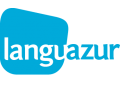 Détails : Languazur - Centre de Formation en Langues